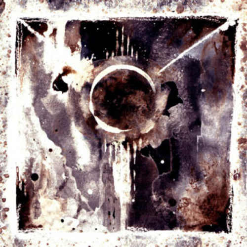 HESITATION WOUNDS - Awake For Everything LP