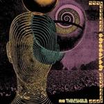 DHIDALAH - Threshold LP