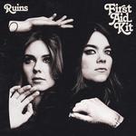 FIRST AID KIT - Ruins LP (180g)