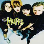 THE MUFFS - The Muffs LP