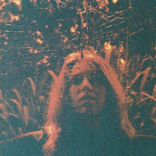 TURNOVER - Peripheral Vision LP Magenta Vinyl