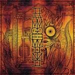 CURSIVE - I Am Gemini LP