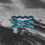 TIDAL SLEEP, THE - Vorstellungskraft LP