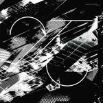 AMATEUR TAKES CONTROL - EP2 12