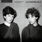 VA - La Contra Ola 2xLP