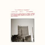 GODSPEED YOU BLACK EMPEROR - Luciferian Tower LP 180gram Vinyl + Poster