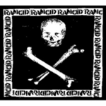 RANCID - ST 2000 LP