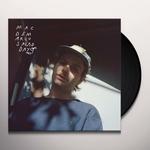 MAC DEMARCO - Salad Days LP