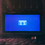 LUCY DACUS - Home Video LP Indie Exclusive Clear vinyl
