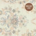 VANNA INGET - Utopi LP
