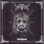 XASTHUR - Hidden Lore LP Smokey Clear vinyl