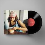 STELLA DONNELLY - Thrush Metal LP