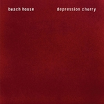 BEACH HOUSE - Depression Cherry LP