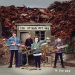 CRANBERRIES, THE - In The End LP