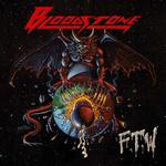 BLOODSTONE - F.T.W LP