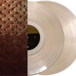 CASPIAN - Tertia 2xLP Colour Vinyl