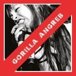 GORILLA ANGREB - Gorilla Angreb LP + 7