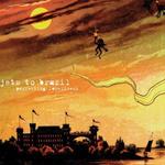 JETS TO BRAZIL -  Perfecting Loneliness 2xLP 180gram Vinyl