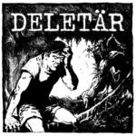 DELETAR - Deletar LP