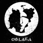 OBLAKA - Insight 7 Flexi