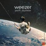 WEEZER - Pacific Daydream LP