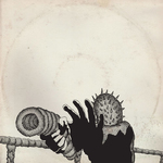 THEE OH SEES - Mutilator Defeated At Last LP