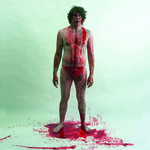 JAY REATARD - Blood Visions LP