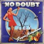 NO DOUBT - Tragic Kingdom LP Color vinyl