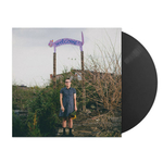 SLAUGHTER BEACH, DOG - Welcome LP