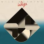 WILD NOTHING - Indigo LP