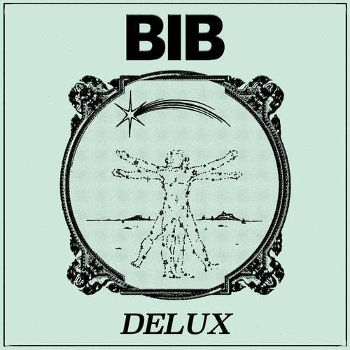 BIB - Delux LP
