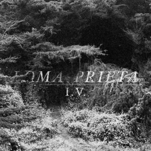 LOMA PRIETA - I.V. LP