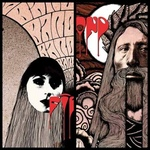 BARONESS - First & Second LP