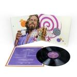 V/A - The Big Lebowski (Original Motion Picture Soundtrack) LP