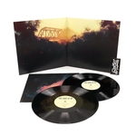 GUSTAVO SANTAOLALLA - The Last Of Us (Original Video Game Score) Volume 1 2xLP
