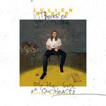 JULIEN BAKER - Little Oblivions LP
