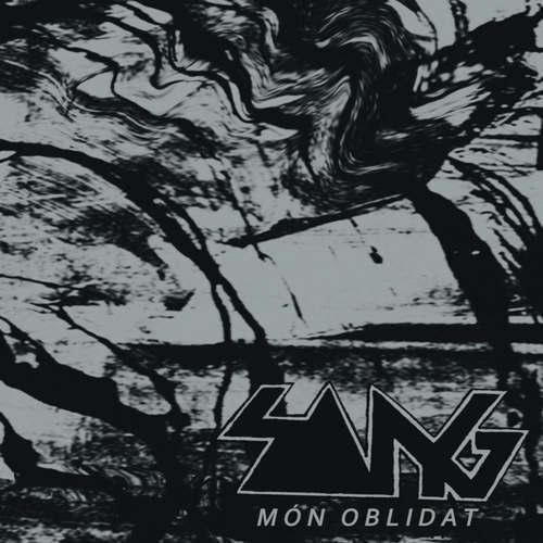"""SANG - Mon Oblidat 7"""""""