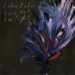 JULIEN BAKER - Turn Out The Lights LP