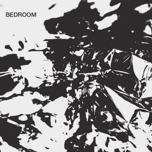 BDRMM - Bedroom LP