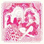 MELODY'S ECHO CHAMBER - BON VOYAGE LP
