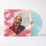 HATCHIE - Sugar & Spice 12EP Colour Vinyl