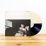 ANNA BURCH - If Youre Dreaming LP