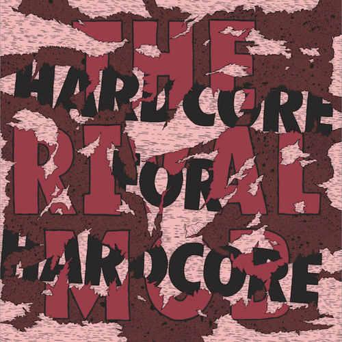 RIVAL MOB - Hardcore For Hardcore 12