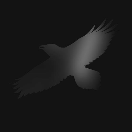 SIGUR ROS - Odin's Raven Magic 2xLP