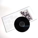SHARON VAN ETTEN - Are We There LP