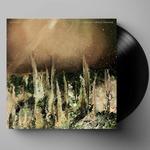 WHITNEY - Forever Turned Around LP