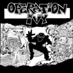 OPERATION IVY - Energy LP