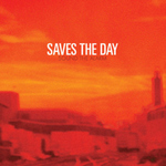 SAVES THE DAY - Sound The Alarm LP