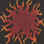SUNNY DAY REAL ESTATE - How It Feels To Be Something On LP
