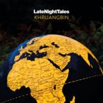 KHRUANGBIN - Late Night Tales 2xLP (180 gram vinyl)